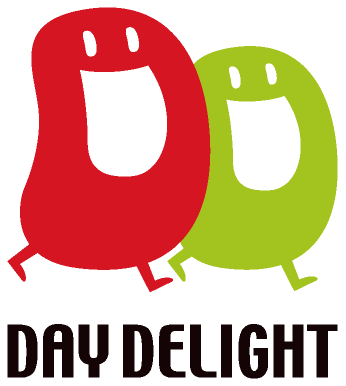 DAY DELIGHT